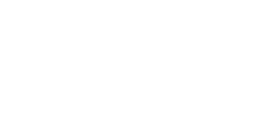 Daniel Drumm Music Production